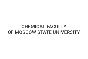 Сhemical faculty of Moscow State University