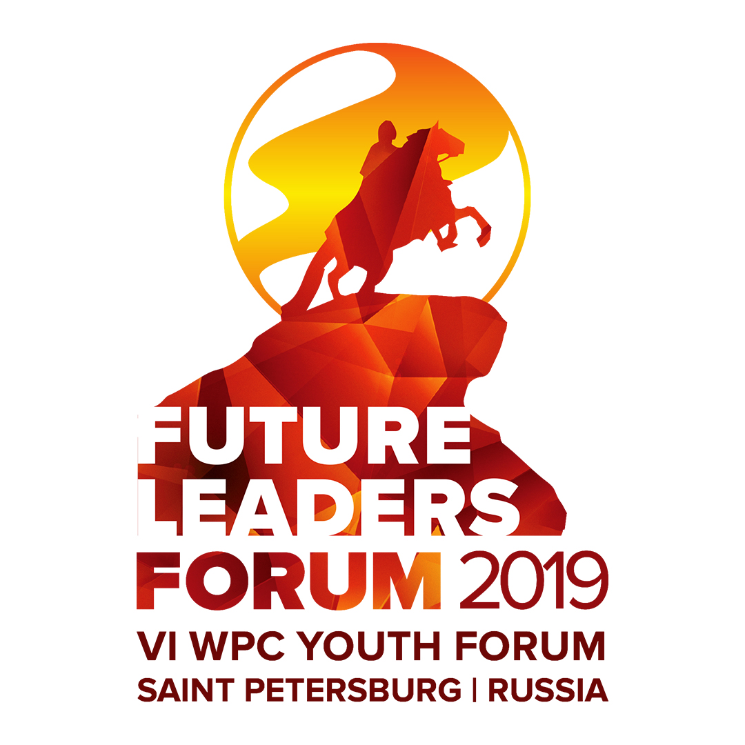 6th Future Leaders Forum